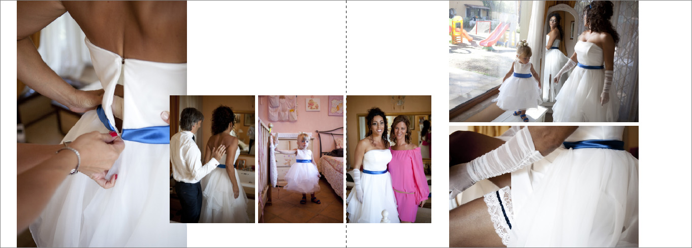Hochzeitsfotograf_Köln_Dusseldorf_0007