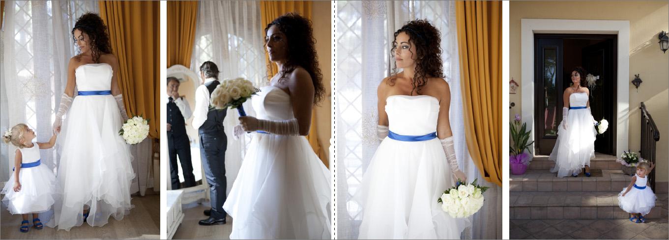 Hochzeitsfotograf_Köln_Dusseldorf_0008
