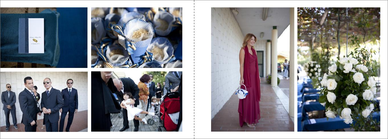 Hochzeitsfotograf_Köln_Dusseldorf_0009