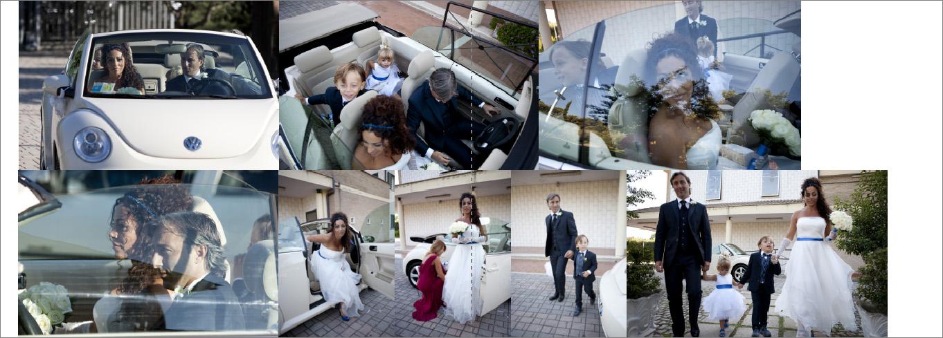 Hochzeitsfotograf_Köln_Dusseldorf_0010