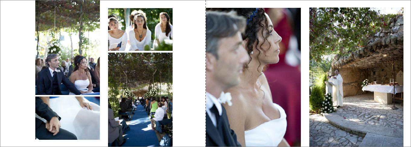 Hochzeitsfotograf_Köln_Dusseldorf_0012