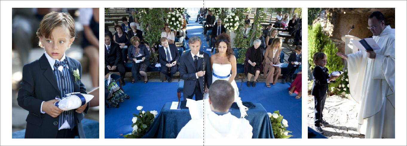 Hochzeitsfotograf_Köln_Dusseldorf_0015