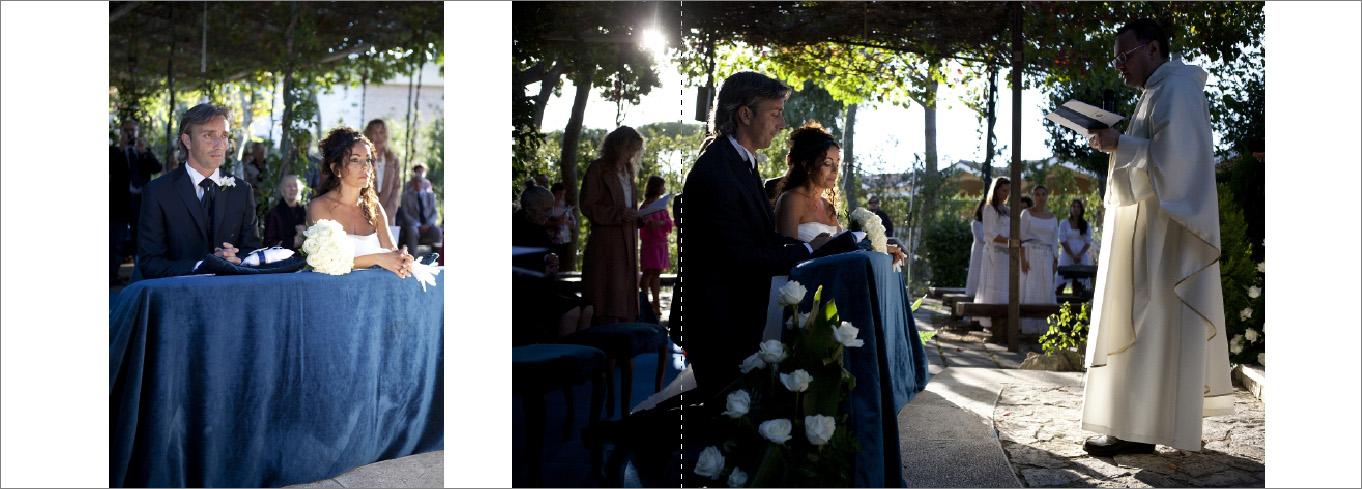 Hochzeitsfotograf_Köln_Dusseldorf_0018