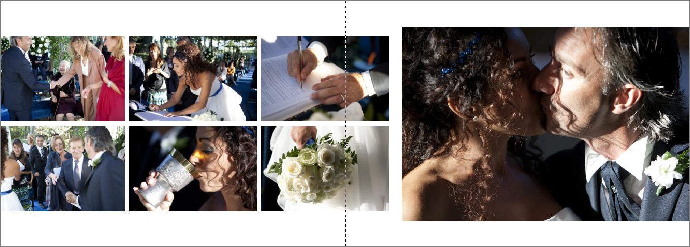 Hochzeitsfotograf_Köln_Dusseldorf_0019