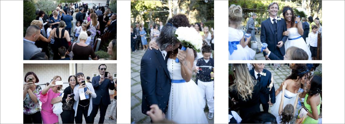 Hochzeitsfotograf_Köln_Dusseldorf_0020