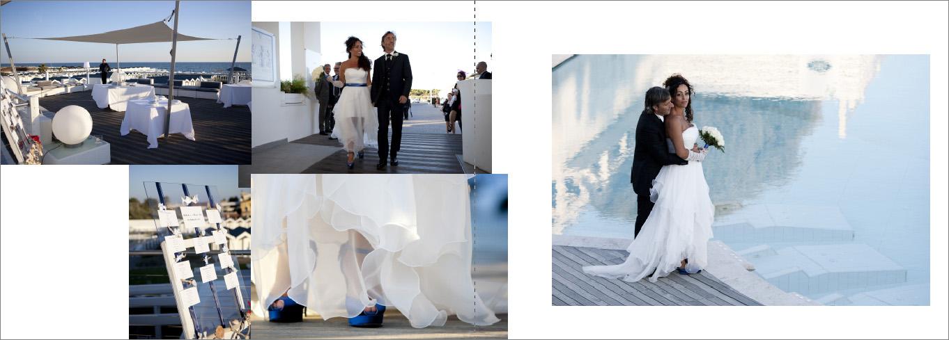 Hochzeitsfotograf_Köln_Dusseldorf_0021