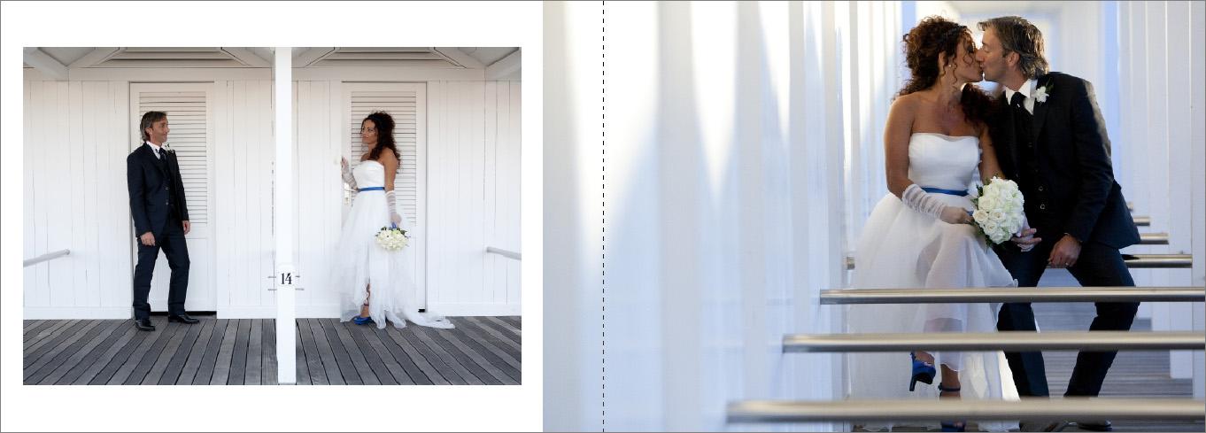 Hochzeitsfotograf_Köln_Dusseldorf_0022