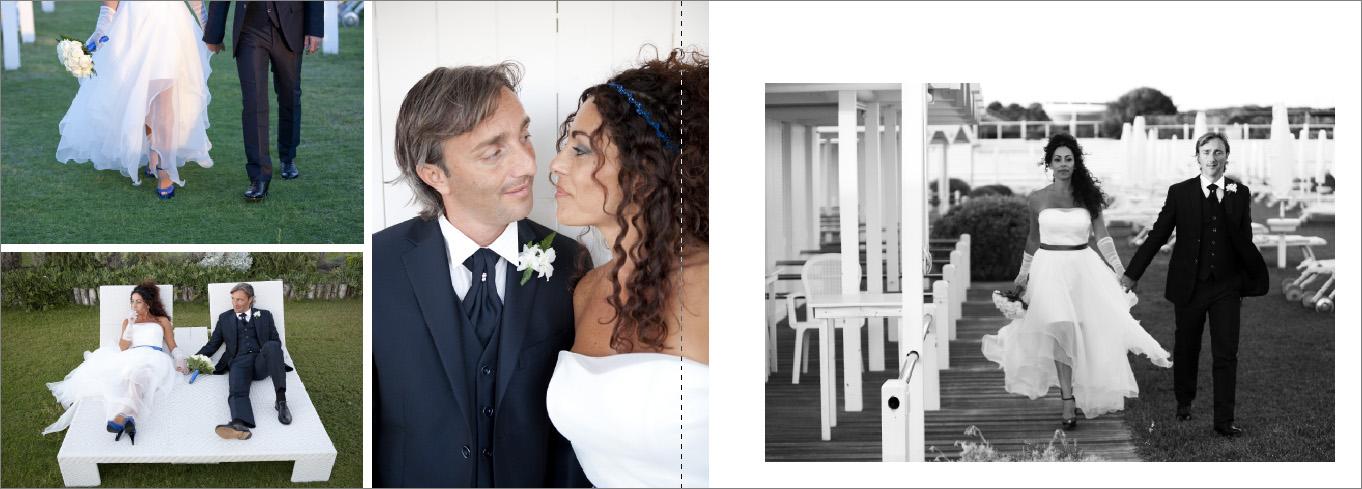 Hochzeitsfotograf_Köln_Dusseldorf_0023