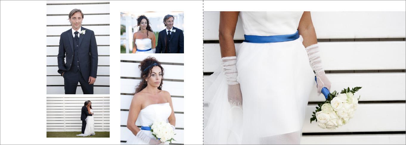 Hochzeitsfotograf_Köln_Dusseldorf_0024