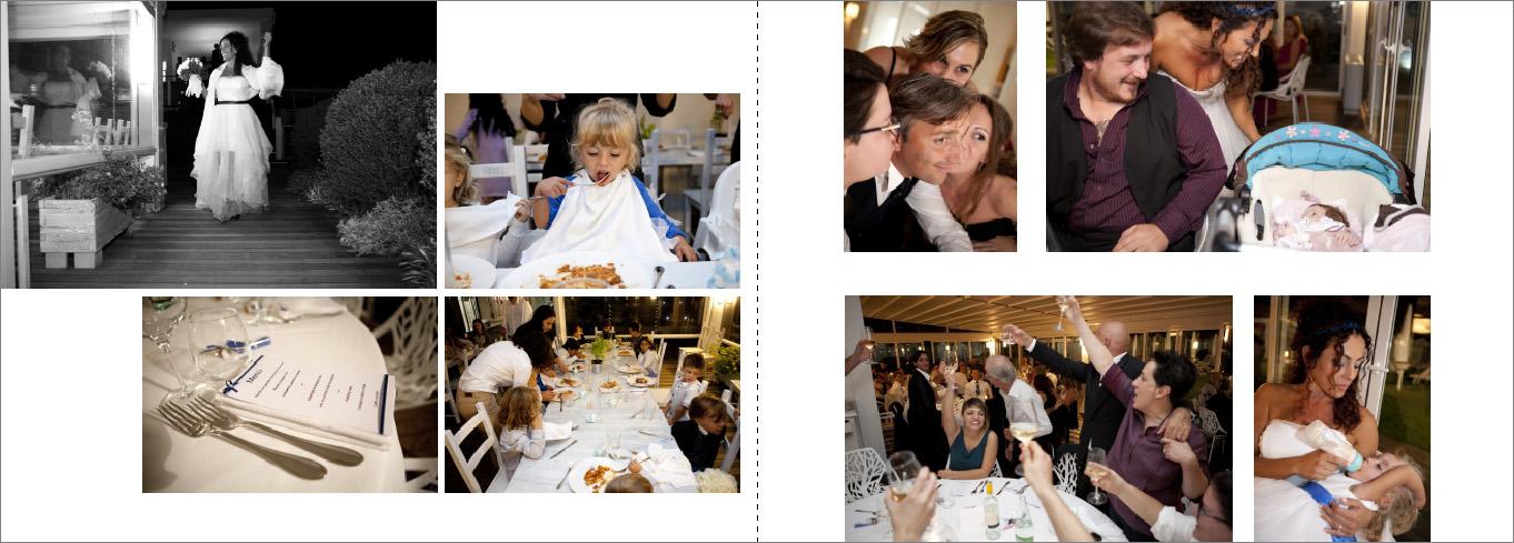 Hochzeitsfotograf_Köln_Dusseldorf_0027