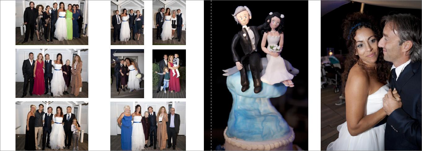 Hochzeitsfotograf_Köln_Dusseldorf_0028