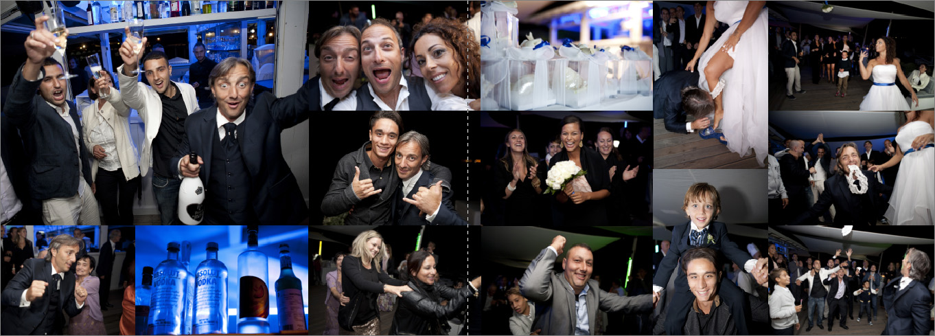 Hochzeitsfotograf_Köln_Dusseldorf_0030